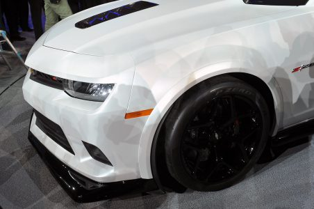 09-2014-chevrolet-camaro-z28-new-york
