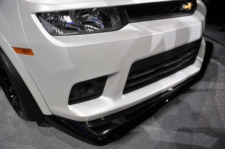 11-2014-chevrolet-camaro-z28-new-york