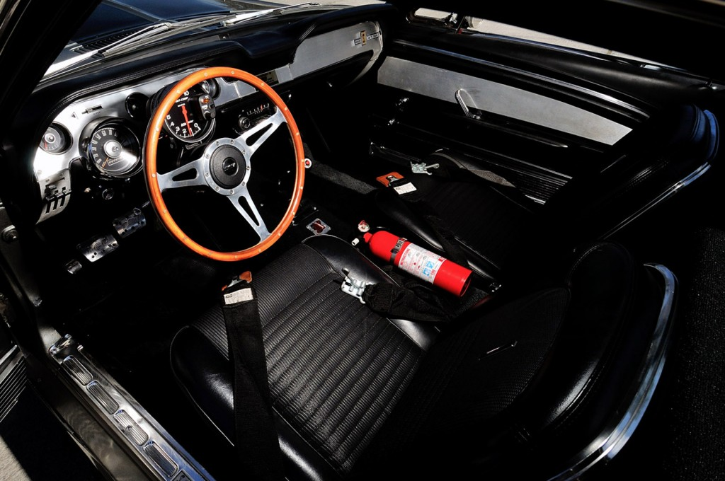 1967-ford-mustang-eleanor-from-gone-in-60-seconds_100424300_l