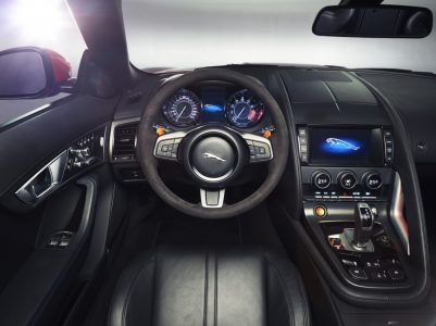 2013-jaguar-f-type_100403253_l