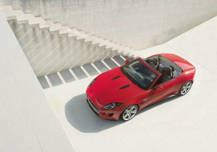 2013-jaguar-f-type_100403258_l
