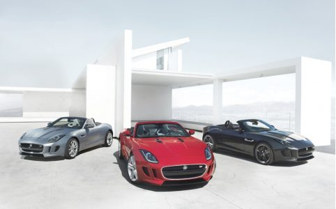 2013-jaguar-f-type_100403261_l