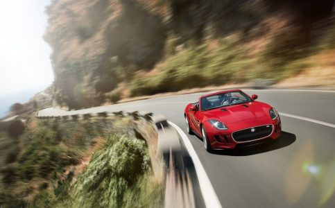 2013-jaguar-f-type_100403263_l