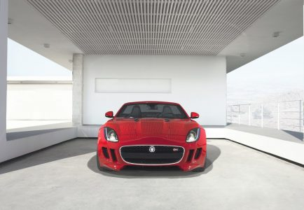 2013-jaguar-f-type_100403266_l