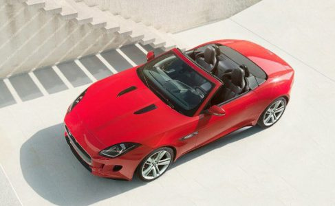 2014-jaguar-f-type-leaked_100403185_l