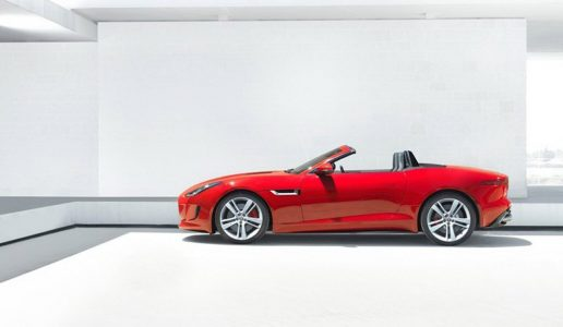 2014-jaguar-f-type-leaked_100403187_l