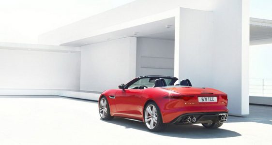 2014-jaguar-f-type-leaked_100403188_l
