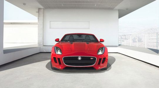 2014-jaguar-f-type-leaked_100403189_l