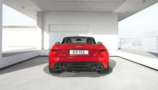 2014-jaguar-f-type-leaked_100403190_l