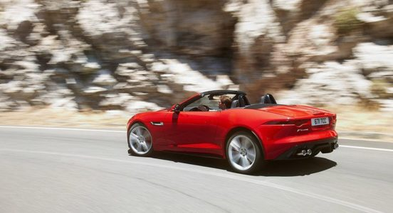 2014-jaguar-f-type-leaked_100403192_l