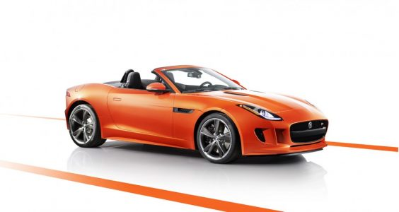 2014-jaguar-f-type-with-firesand-paint-and-design-and-black-exterior-and-interior-upgrades_100410743_l