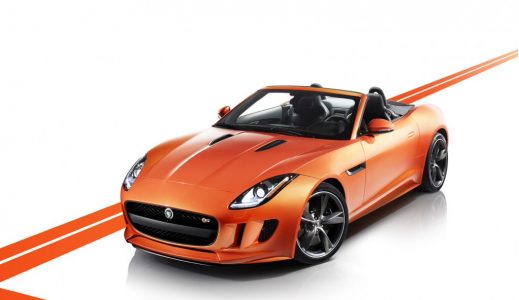 2014-jaguar-f-type-with-firesand-paint-and-design-and-black-exterior-and-interior-upgrades_100410744_l