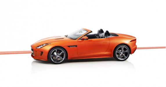 2014-jaguar-f-type-with-firesand-paint-and-design-and-black-exterior-and-interior-upgrades_100410745_l