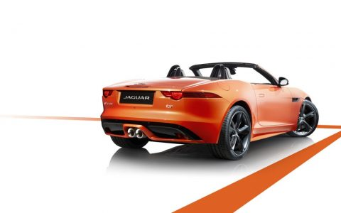 2014-jaguar-f-type-with-firesand-paint-and-design-and-black-exterior-and-interior-upgrades_100410746_l