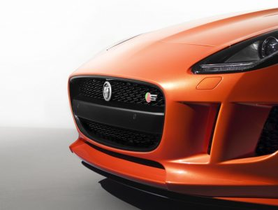 2014-jaguar-f-type-with-firesand-paint-and-design-and-black-exterior-and-interior-upgrades_100410747_l