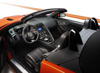 2014-jaguar-f-type-with-firesand-paint-and-design-and-black-exterior-and-interior-upgrades_100410753_l