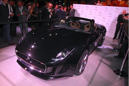 2014-jaguar-f-type_100403290_l