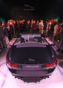 2014-jaguar-f-type_100403293_l