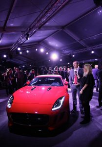 2014-jaguar-f-type_100403294_l