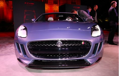 2014-jaguar-f-type_100403305_l