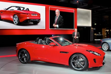 2014-jaguar-f-type_100403564_l