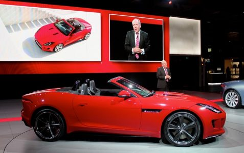 2014-jaguar-f-type_100403565_l