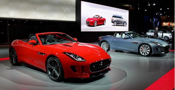 2014-jaguar-f-type_100403567_l
