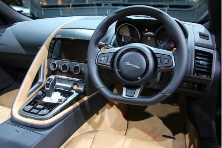 2014-jaguar-f-type_100403594_l