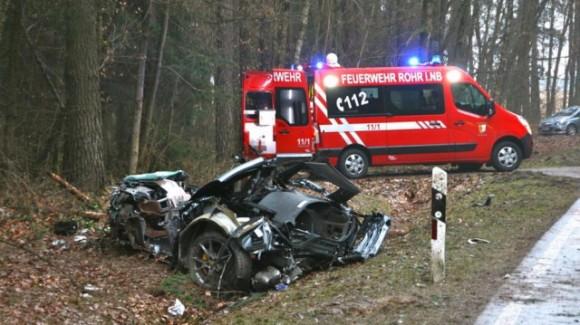 430-Scuderia-Wreck-640x359