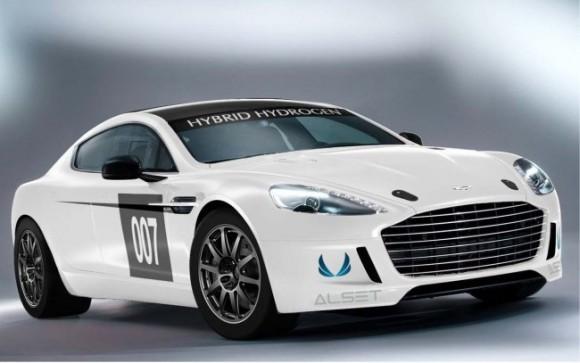 Aston_Martin_Hybrid_Hydrogen_Rapide_S