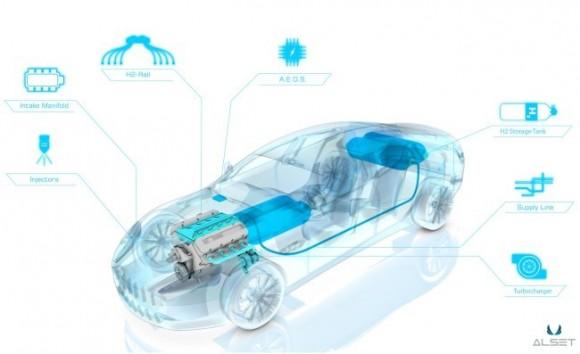 Aston_Martin_Hybrid_Hydrogen_Rapide_S_combustible