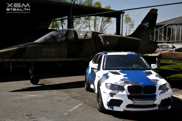 InsidePerformance-BMW-X6-M-Stealth-5[3]