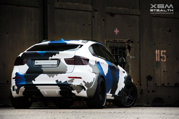 InsidePerformance-BMW-X6-M-Stealth-8[3]