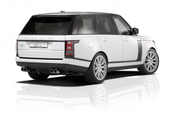 Lumma-Design-Range-Rover-2[2]