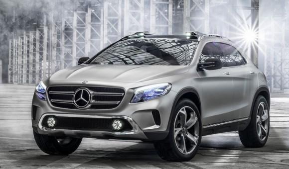 Mercedes-Benz-GLA-Concept-3