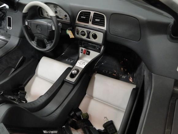 Mercedes-CLK-GTR-76[2]