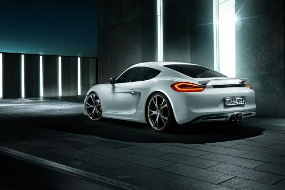 Techart-Porsche-Cayman-1