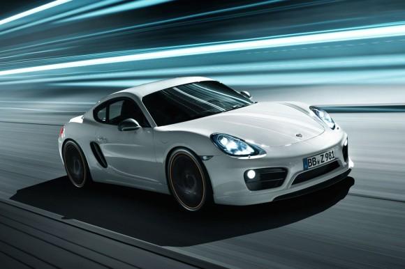 Techart-Porsche-Cayman-3