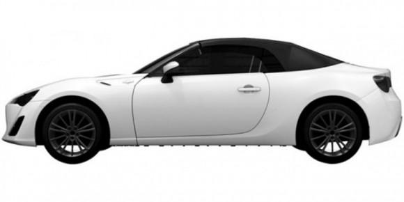 Toyota-FT86-2