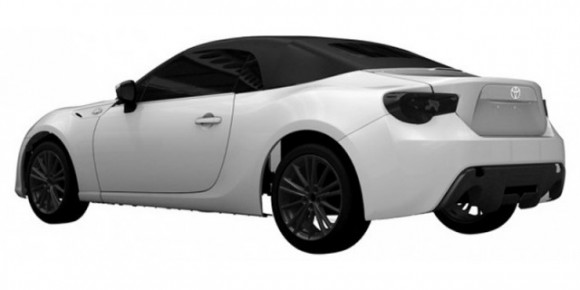 Toyota-FT86-3