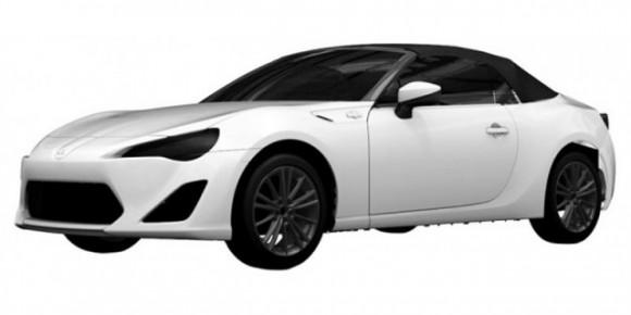 Toyota-FT86-cabrio-1