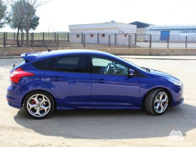 ford-focus-st-ma-11