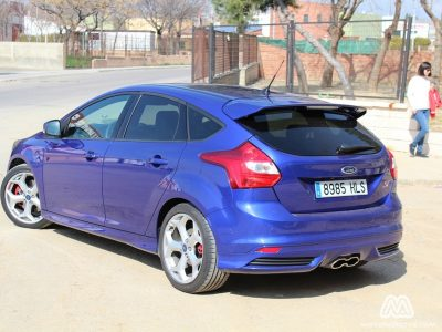 ford-focus-st-ma-14