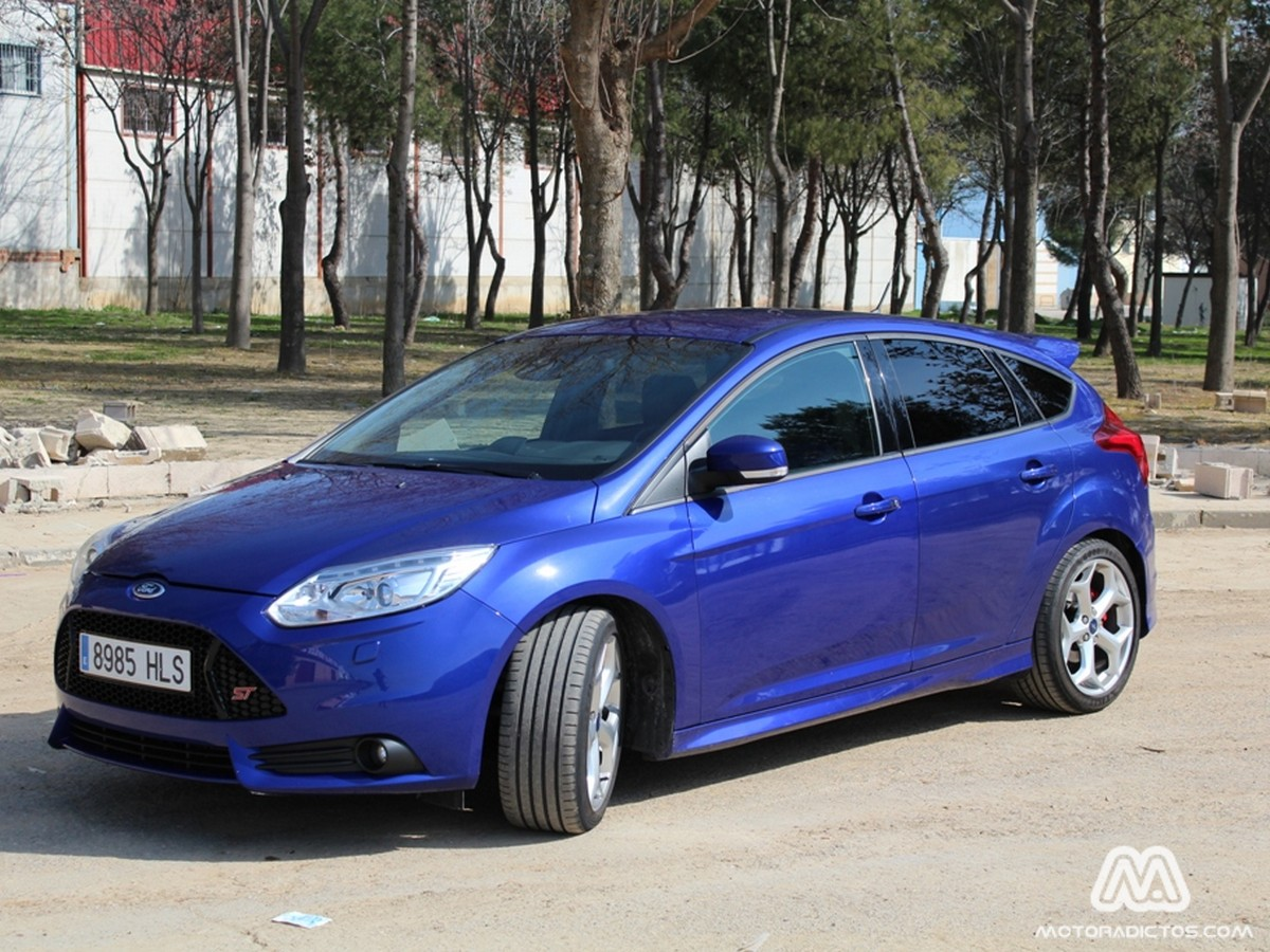 ford-focus-st-ma-15