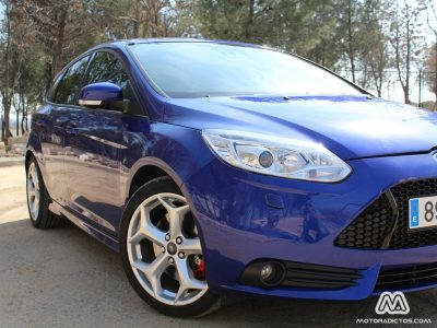 ford-focus-st-ma-18