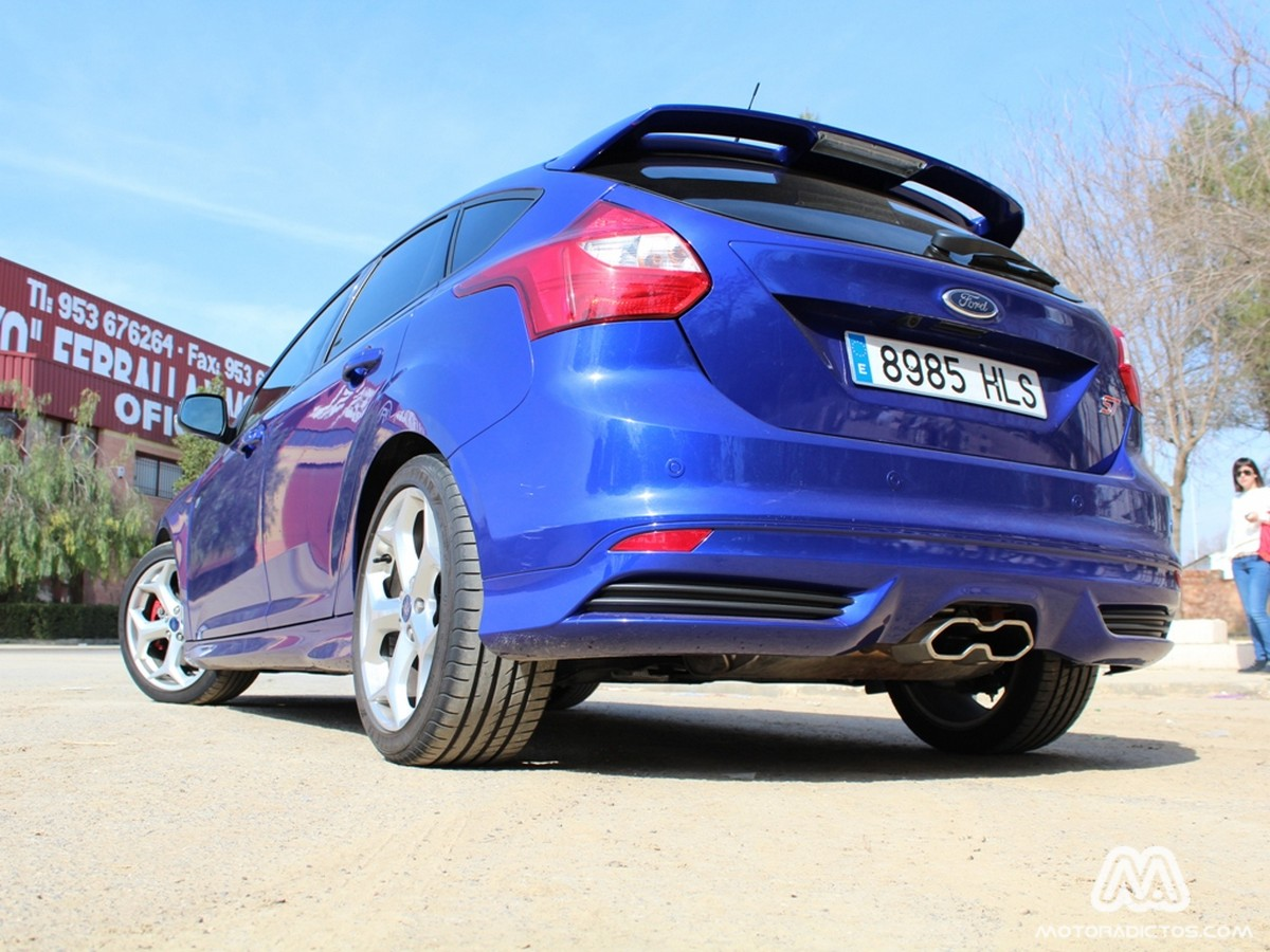ford-focus-st-ma-23