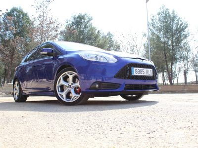 ford-focus-st-ma-24