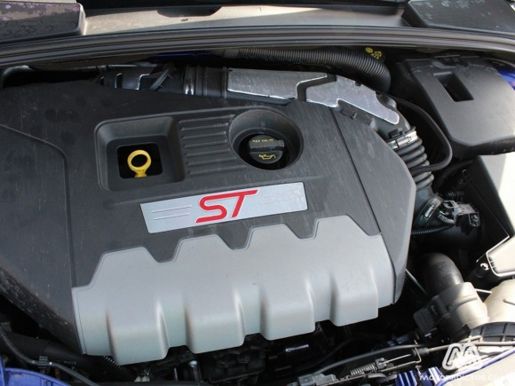 ford-focus-st-ma (25)