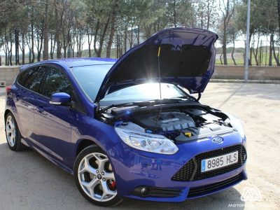 ford-focus-st-ma-26