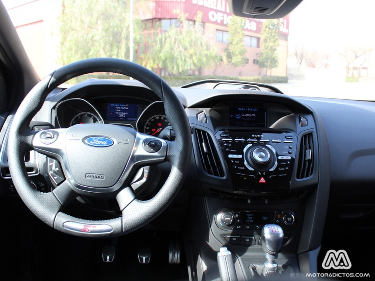 ford-focus-st-ma-3